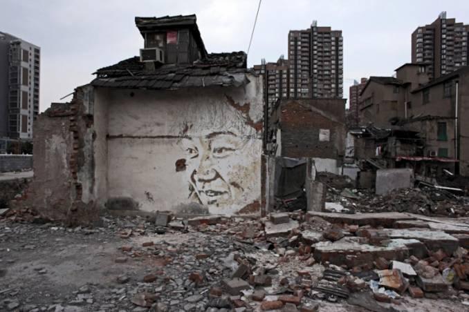 vhils-shanghai-4