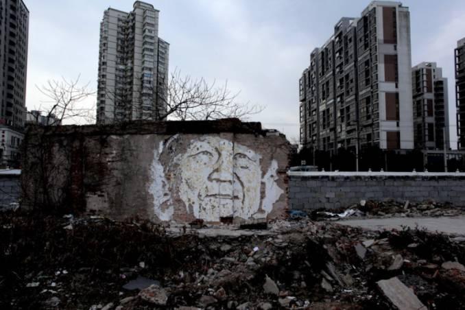 vhils-shanghai-5