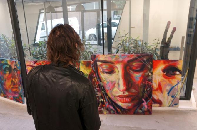 david-walker-galerie-mathgoth-3