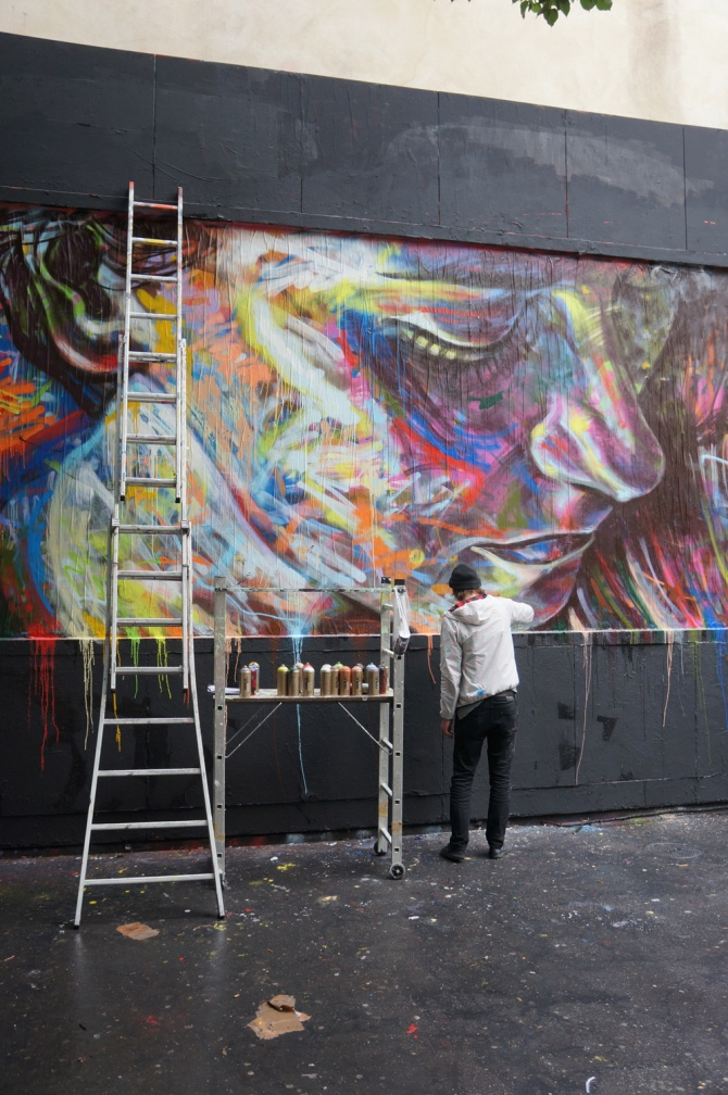 david-walker-mur-oberkampf-paris-mai-2013-1