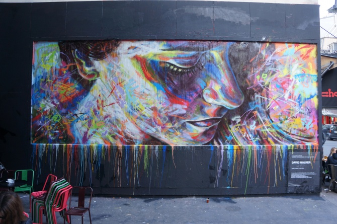 david-walker-mur-oberkampf-paris-mai-2013-3