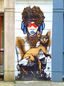 ©vidos - www.street-art-avenue.com