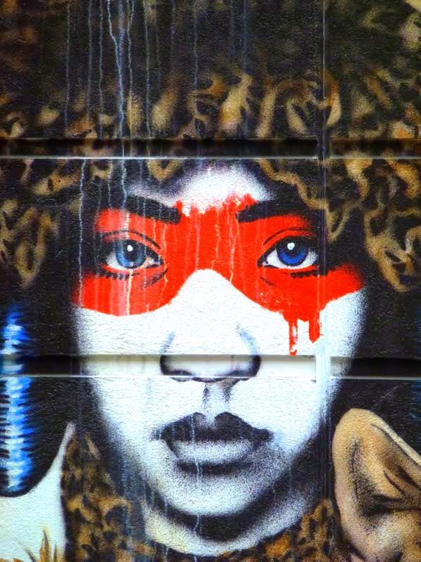 ©vidos - street-art-avenue.com