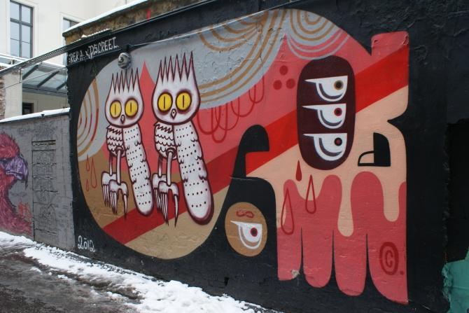 cc: IZTA - street-art-avenue.com