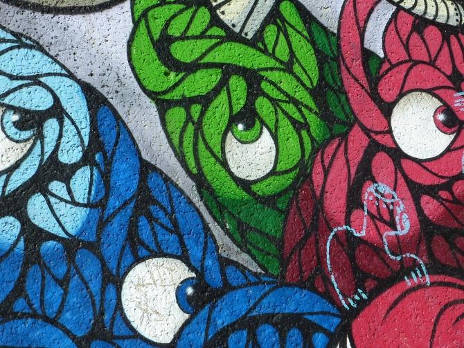 cc: Fade - street-art-avenue.com