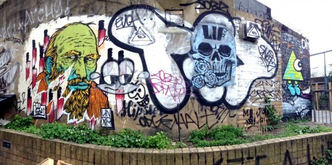 cc: hugo - street-art-avenue.com
