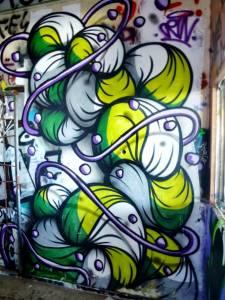 juillet 2013 @vidos - www.street-art-avenue.com