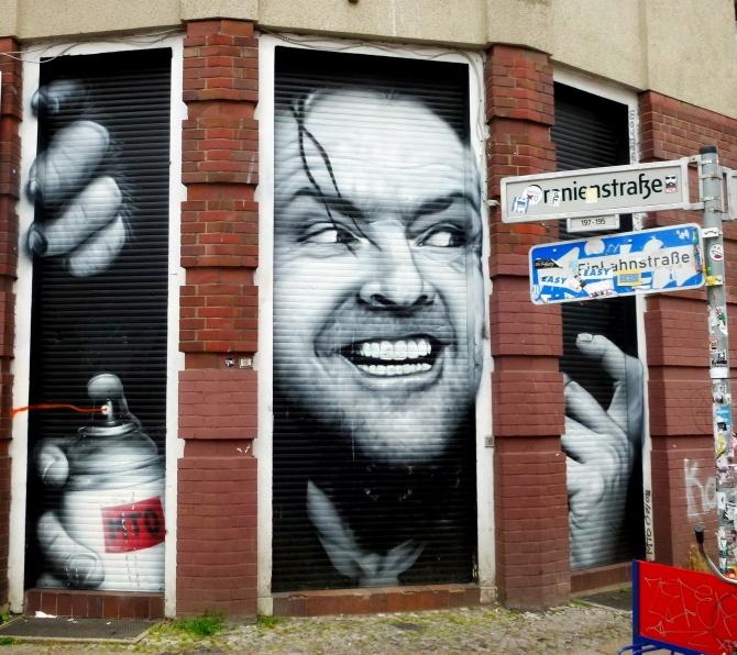 MTO // Kreusberg, Berlin