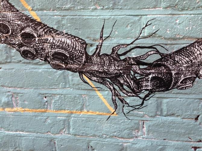 alexis-diaz-la-pandilla-london-bricklane-4