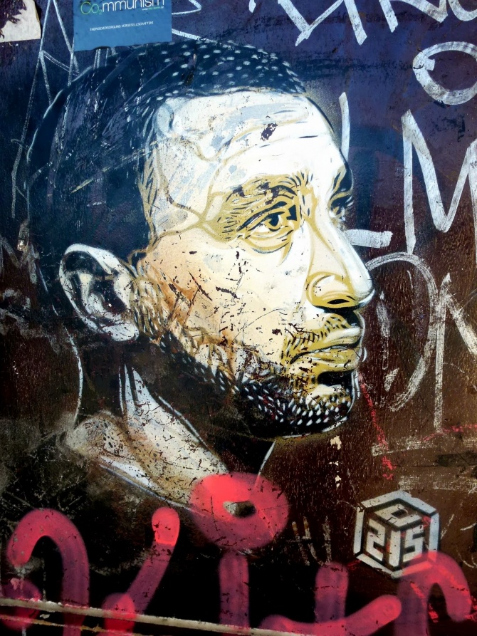 Art 13 Berlin