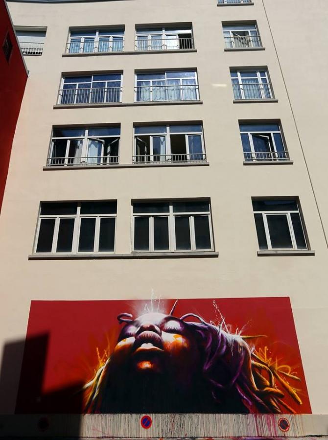dan23-mur-mulhouse-0