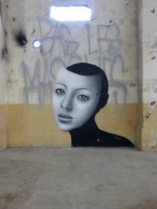 liliwenn-bas-les-masques-atelier-capucins-brest-1