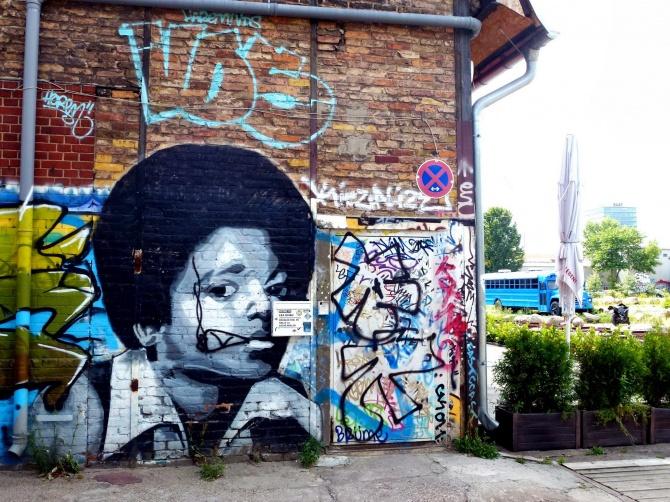 MTO, Raw Tempel - Berlin // photo mai 2014 @vidos - street-art-avenue