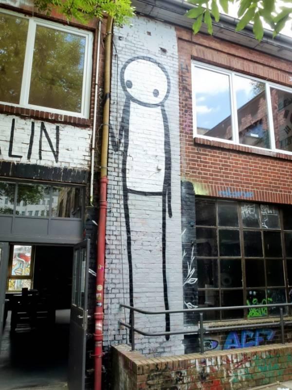 cc: vidos - street-art-avenue.com