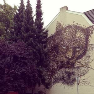 DALeast-heerlen-2013-murals
