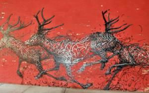 DALeast-street-art-in-DUMBO-NYC-1