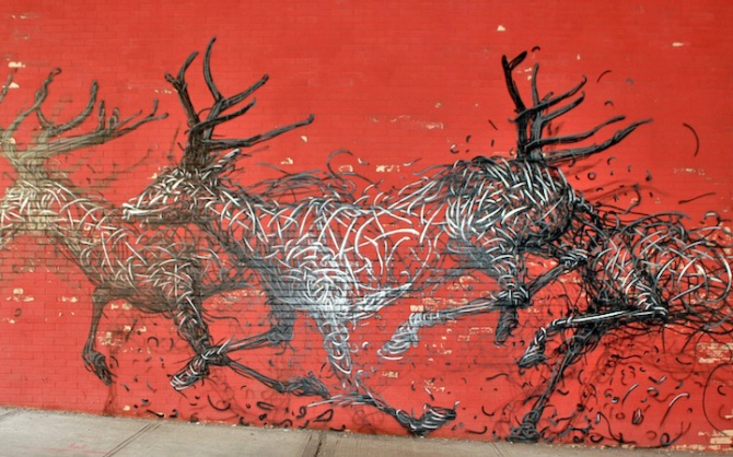 DALeast-street-art-in-DUMBO-NYC-1