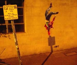 above-web-dancer-london