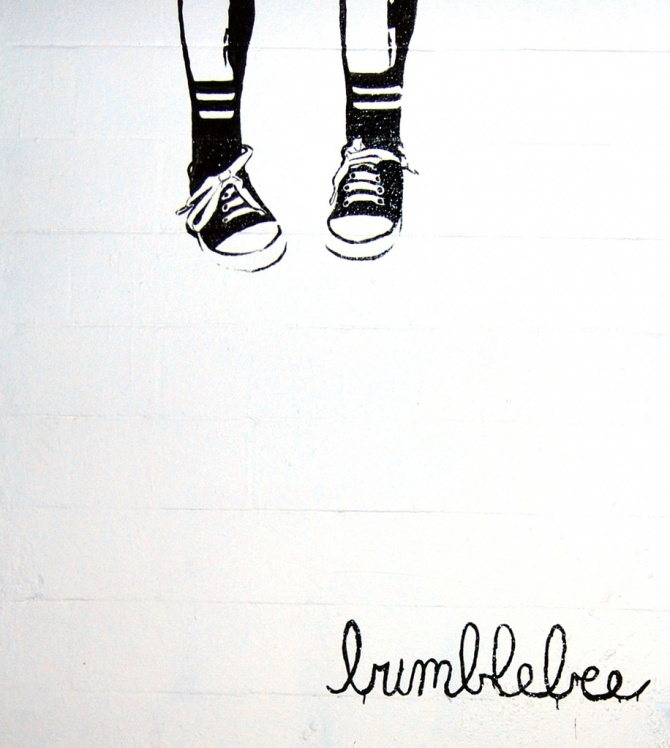bumblebee-los-angeles-3