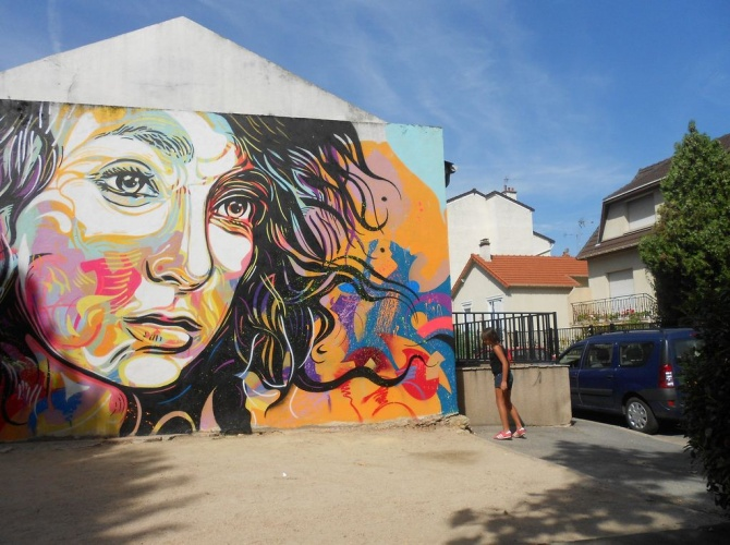 c215-vitry-sur-seine-2