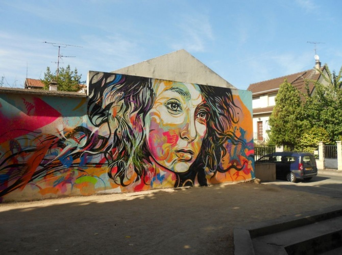 c215-vitry-sur-seine-3