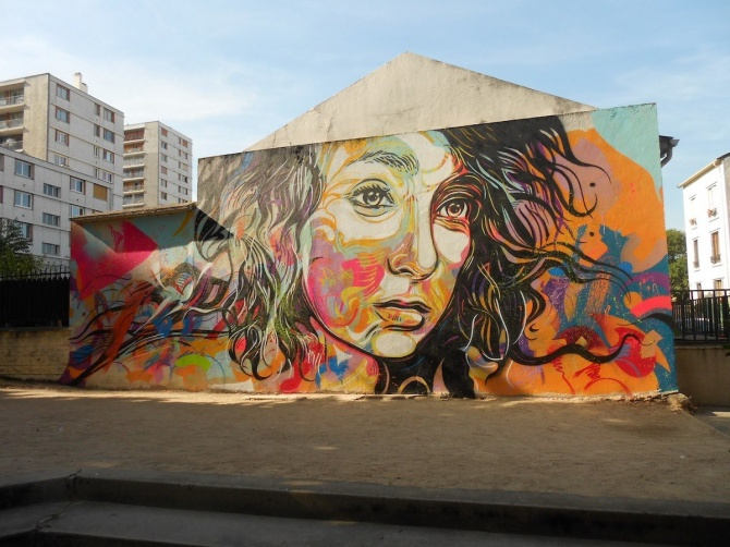 c215-vitry-sur-seine