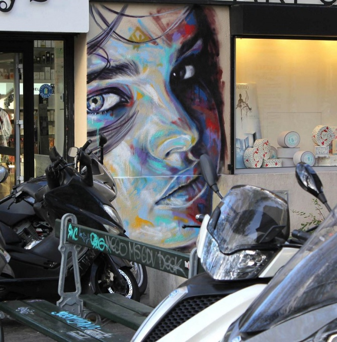 david-walker-rue-scarron-paris-1