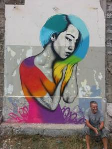 finbarr-dac-crimes-of-minds-brest