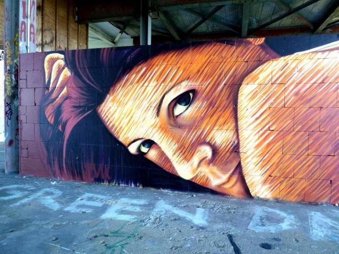 juillet 2013 @vidos - street-art-avenue.com