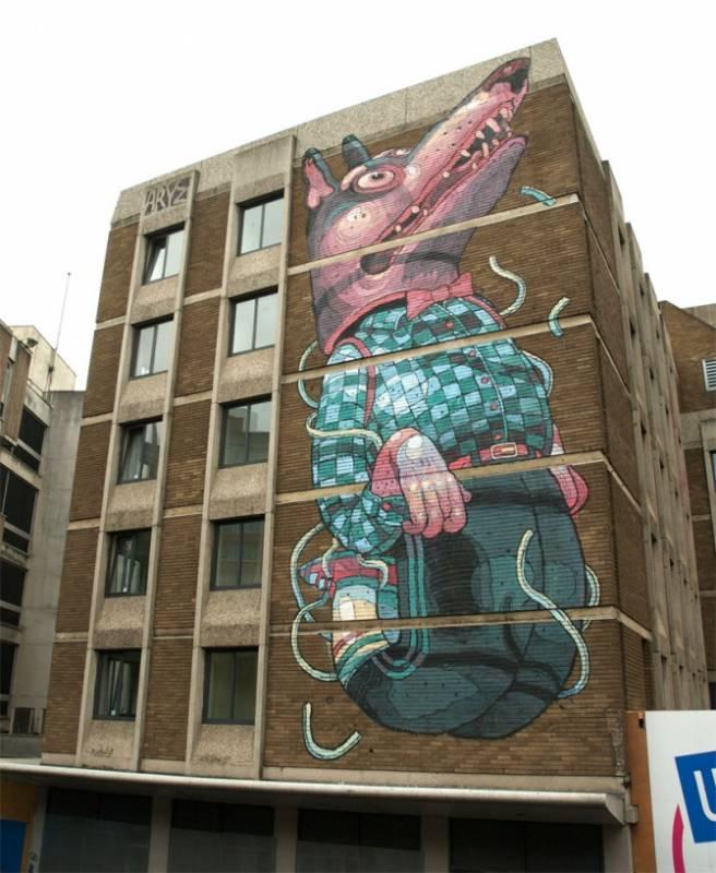 aryz-see-no-evil-bristol-street-art