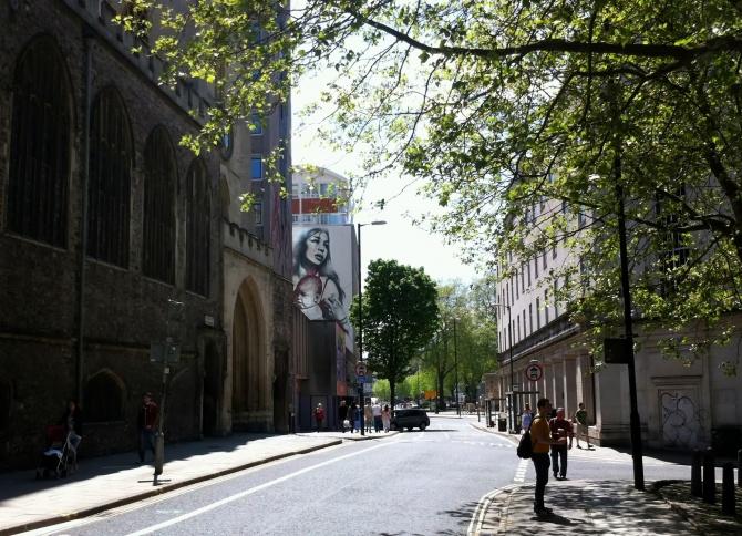 juin 2013 Hicham - street-art-avenue.com