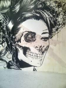 septembre 2013 @vidos - www.street-art-avenue.com
