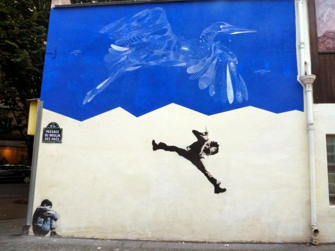 septembre 2013 @vidos - street-art-avenue.com