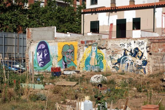 street art barcelona poblenou.23