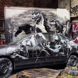 banksy-ny-lower-east-side-october-0