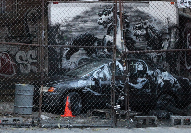 banksy-ny-lower-east-side-october-3