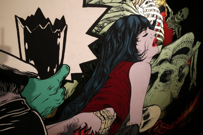 broken-fingaz-urban-spree-berlin-5