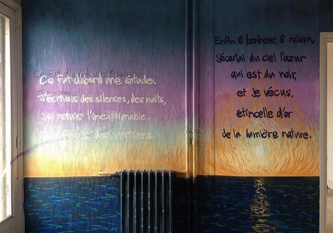 ©Street-Art-Paris via www.akajimmyc.com