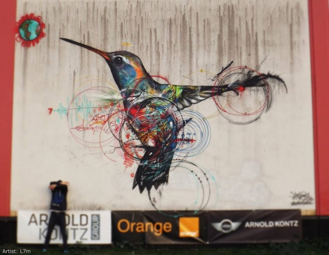 l7m-oiseaux-luxembourg-1