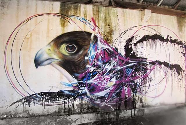 l7m-oiseaux-luxembourg-4