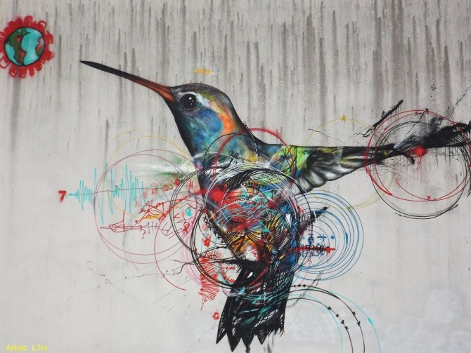 l7m-oiseaux-luxembourg