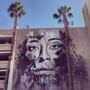 vhils-rise-above-life-is-beautiful-los-angeles