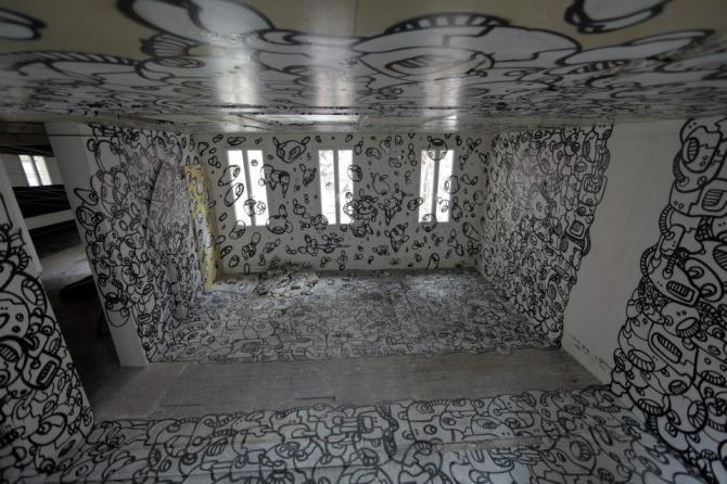 LeMoDuLeDeZeeR-bains-douches-5