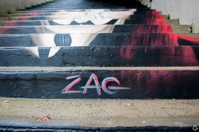 Zag-brest-gregory-mignard-3