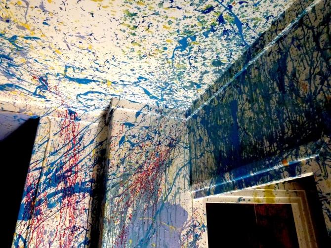 octobre 2013 @vidos - www.street-art-avenue.com