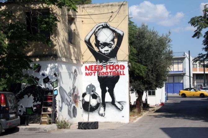 goin-go1n-need-food-not-football-1