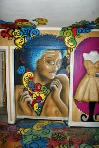 octobre 2013 @izta - www.street-art-avenue.com