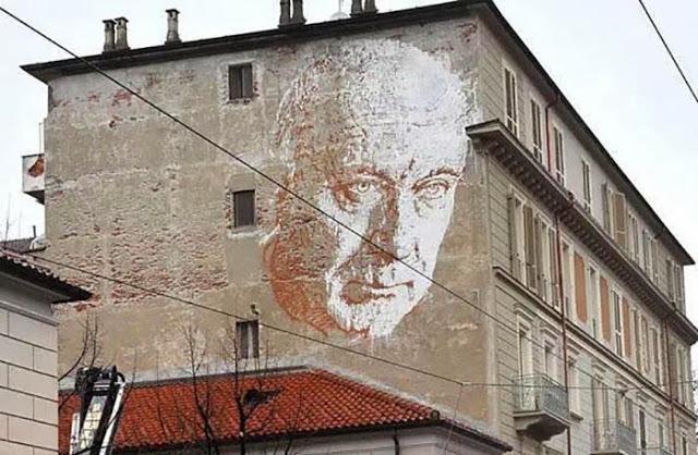 streetartnews-vhils-turin-1