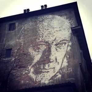 streetartnews-vhils-turin-19