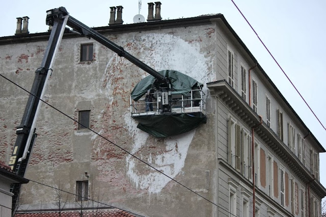 streetartnews-vhils-turin-7